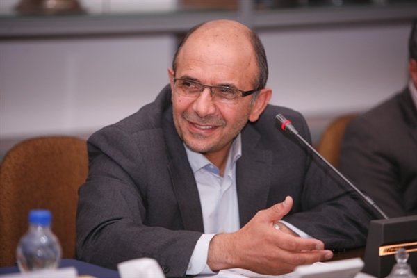 ۱۰ دفتر تسهیل گری در استان البرز راه اندازی می شود,