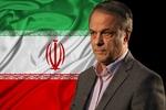 استاندار کرمان از سمت خود استعفا داد