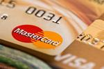 زمزمههای صدور مسترکارت در برخی بانکها/حداقل صدیورو، حداکثرسه هزار یورو