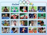 نمره ورزش ایران در المپیک بالاخره چند شد؟