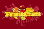 «نبرد میوهها» را همزمان با آجیل خوری تجربه کنید!