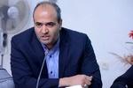 برگزاری تورهای گردشگری برای ۱۱۰ مسافر نوروزی در خراسان جنوبی