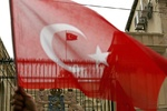 Netherlands dispute gives Turkey perfect election fodder