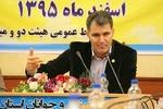 دوندگان ۵۰ کشور در ماراتن تهران شرکت میکنند