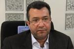 «حاجی فیروز»جدید در خیابانهای یزد/میزبانی خانه وزیری از گردشگران