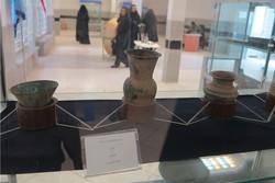 موزه باستان شناسی دره شهر - کراپشده