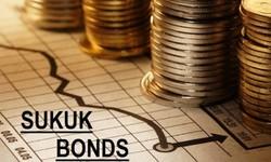 اقتصاد صکوک