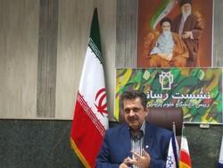 مرکز پزشکی هستهای بیمارستان امام علی(ع) کرمانشاه افتتاح میشود