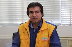 احمد ایزدی