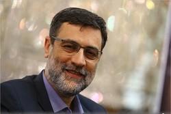 مردم ایران در ۹ دی ماه ایستادگی در راه ولایت را نشان دادند