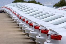 خرید و فروش خودروهای ورود موقت مشمول قاچاق است