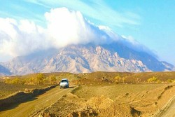 گذری بر سرزمین چهار فصل/ بهشتی زیبا در انتظار گردشگران