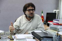 دکتر حسین کچویان جامعه شناس و عضو شورای انقلاب فرهنگی