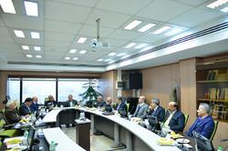 آمادگی فرانسه برای تولید گیربکسهای اتومات در ایران