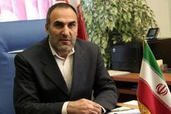 علی صادقی پاکدشت