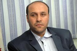 حسین عباسی قرچک