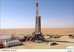 Azar-oilfield