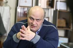 Siamak Moresedgh