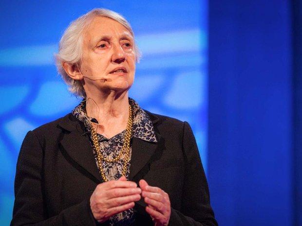Kant scholar named Holberg Prize 2017 laureate
