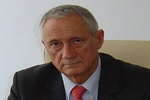 Poland eyeing Iran's post-JCPOA flourishing market