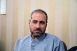 ۴۹۶مددجوی ساکن مناطق محروم استان سمنان خدمات مشاورهای گرفتند