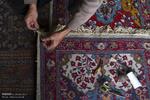 انعکاس / تصاویر ضبط شده از زندگی روزمره مردم شهر اراک