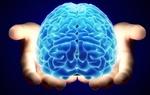 تاثیرنوروزبرسلامت روان افراد/کاهش استرس باافزایش ارتباط خانوادگی