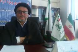 سید نور الله جنتی پور