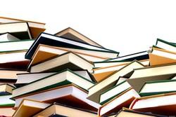 تسویه ناشران نمایشگاه مجازی کتاب از شنبه آغاز میشود