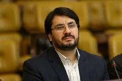 امیدوارم مسیر سربلندی جامعه اسلامی در مقابل دشمنان هموار شود
