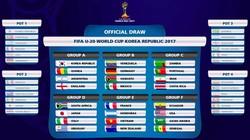 FIFA U20 World Cup