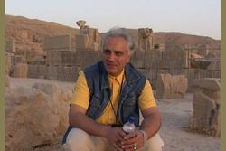 برپایی نشست «جایگاه نقد در سینمای ایران» با یاد علی معلم