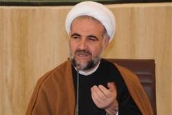 روحیه استکبار ستیزی جزء مولفههای ذاتی انقلاب اسلامی ایران است