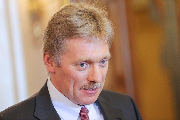 پسکوف:نماینده روسیه در سازمان ملل هنوز مشخص نشده است