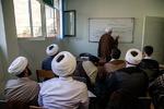 بازگشایی کلاس های درس حوزه تهران از امروز
