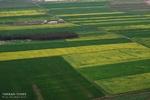 Savadkuh where nature meets history