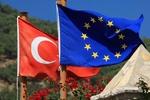 TRT, Avrupa'yla yollarını ayırdı