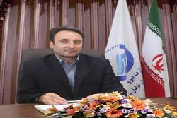 ۱۱ میلیارد و۱۰۰میلیون تومان از اعتبارات ملی مسکن مهر استان جذب شد