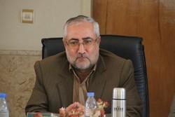 استقرار هیئت نظارت بر حقوق شهروندی استان البرز در نظرآباد