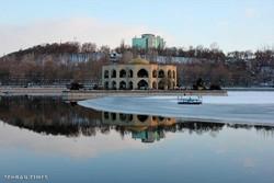 Land of Affection - Tabriz