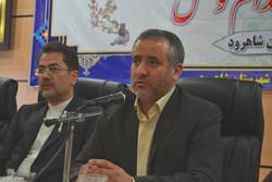 سید محمد رضا هاشمی