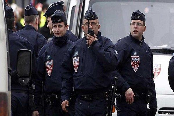 ۴ زخمی براثر تیراندازی در «گراس» فرانسه/عامل تیراندازی بازداشت شد