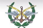 ارتش سوریه به اسرائیل درباره تکرار تجاوز به این کشور هشدار داد