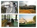 اعلام آمادگی سازنده کاخ مروارید برای بازسازی این اثر تاریخی