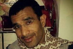 البحرين: إستشهاد الشاب الجريح محمد سهوان في سجن نظام آل خليفة