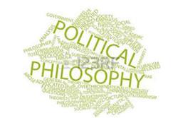 فلسفه سیاسی چیست و چه کاربردی دارد/ فلسفه سیاسی افلاطون