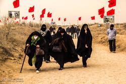 « مازندران» استان معین ۴ یادمان در راهیان نور است