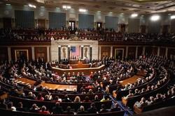 کمیته سنا آمریکا