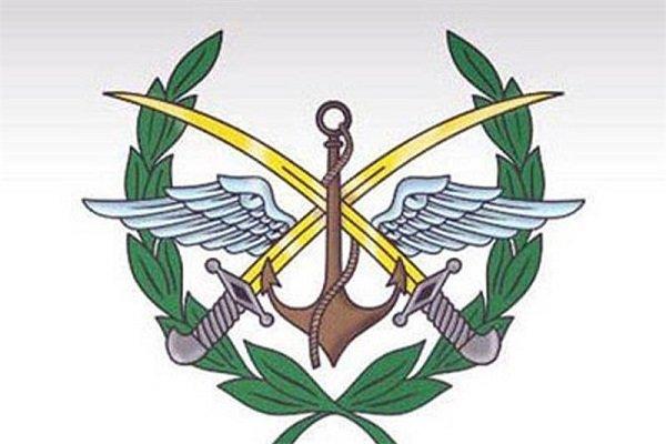 Suriye ordusu kimyasal silah kullanımı iddiasını yalanladı
