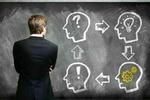 حمایت خطر پذیر از طرحهای دانش بنیان/ راه اندازی صندوقهای جسورانه